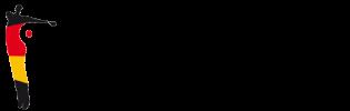 STOPP logo